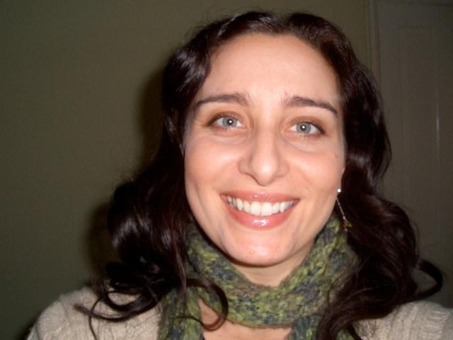 Renata From Portland, OR
