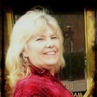 Elizabeth from Sevierville