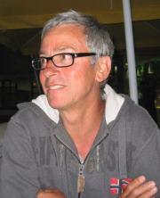 Daniel from Avignon