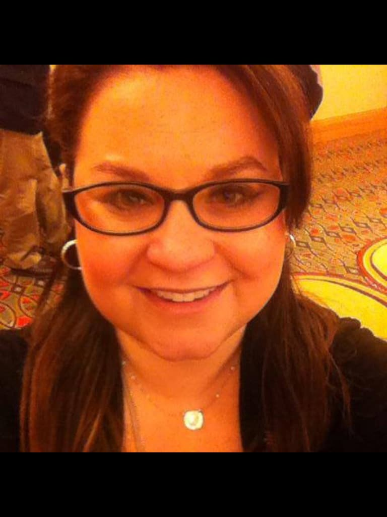 Shawna From Billings, MT