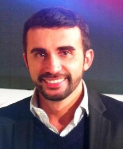 José from Lisbon