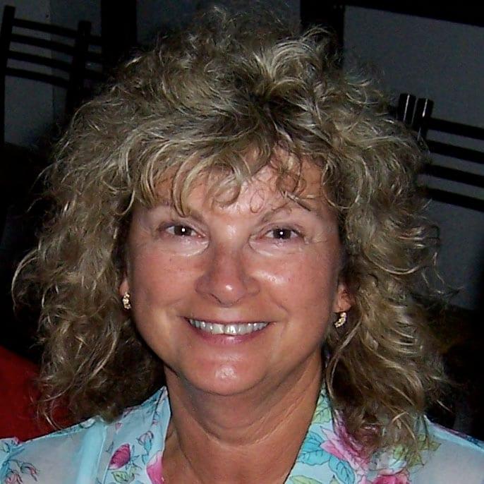 Dee From Port Saint Joe, FL