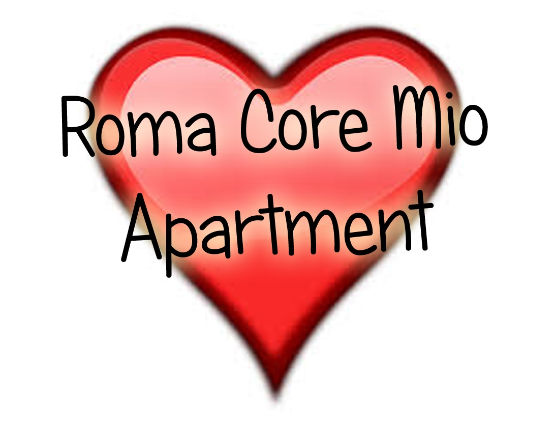 Sonia from Roma