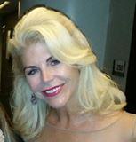 Kristin From Newport Beach, CA