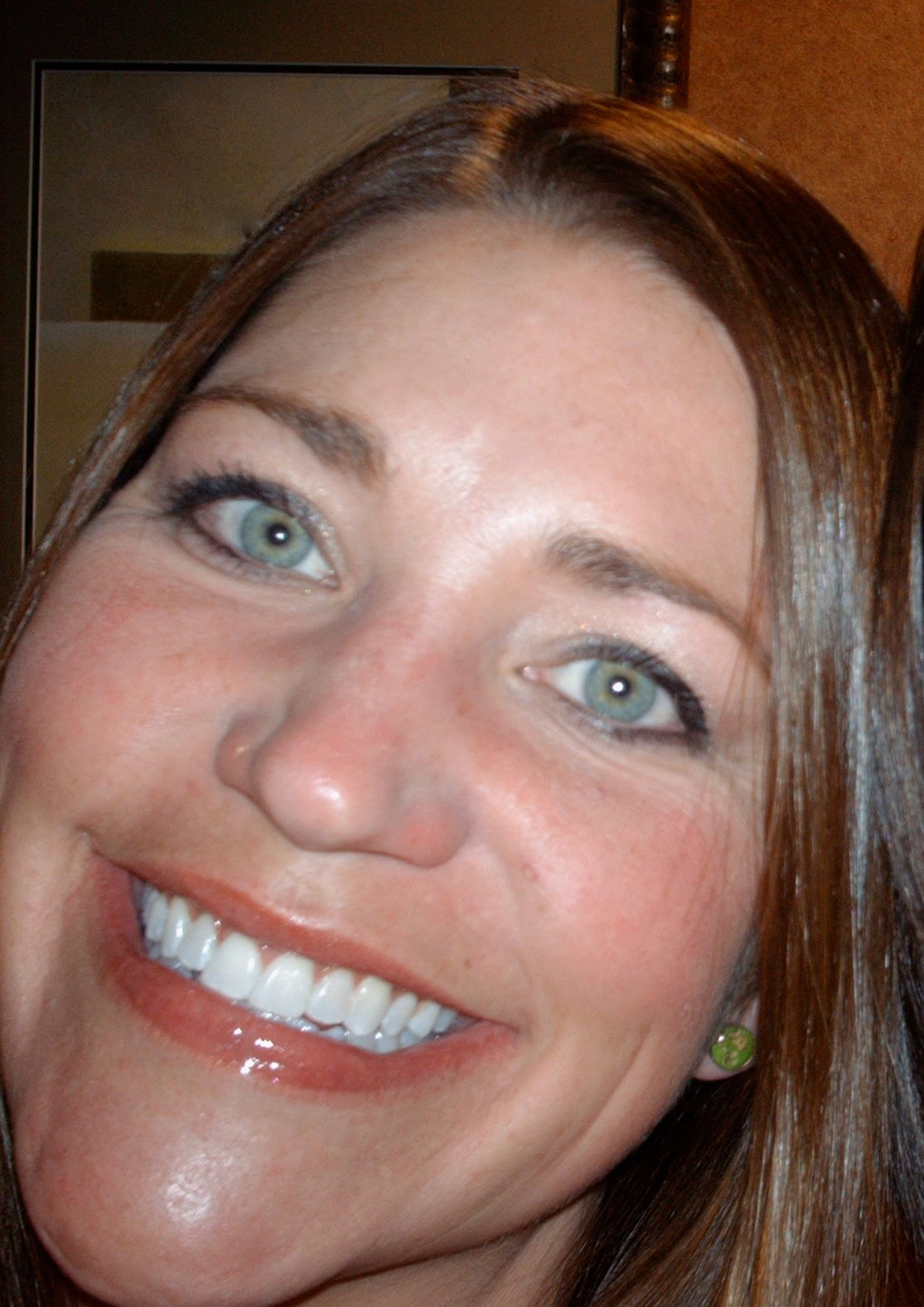 Heidi from Ellsworth