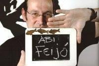 Abi from Vilar do Torno e Alentém