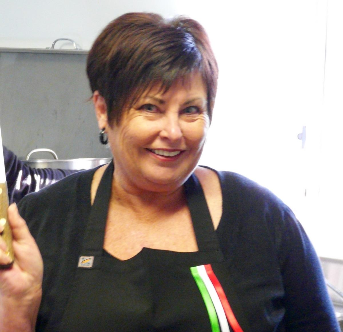 Margaret From Port Macquarie, Australia