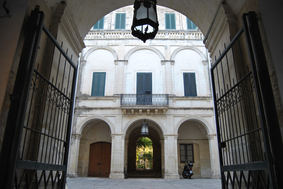 Diletta from Lecce