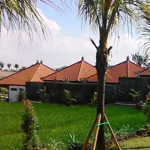 Rama from Denpasar