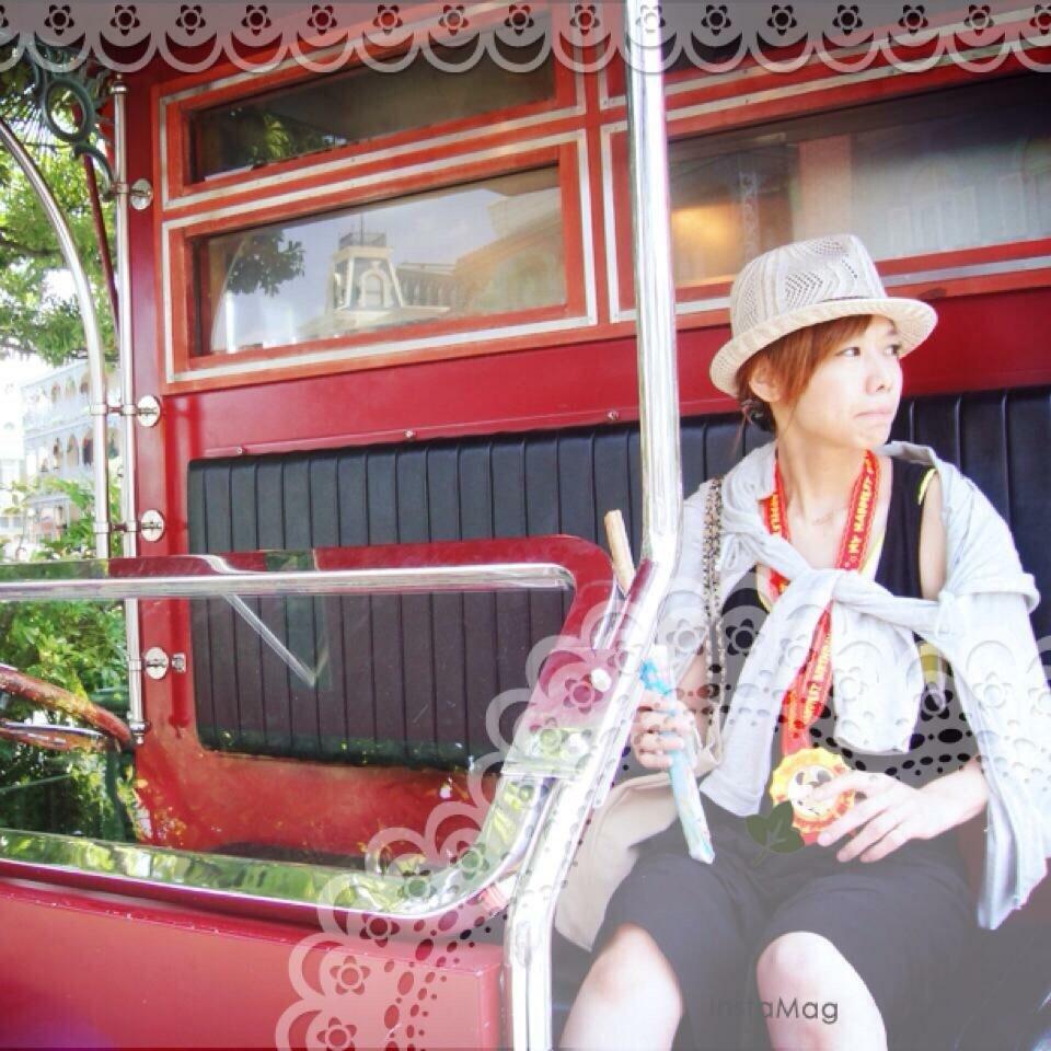 Mari from Ōsaka-shi