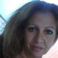 Nathalie from Montarnaud