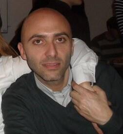 Francesco from Catania