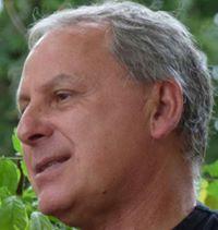 Alain from Jabreilles-les-Bordes