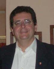 Nicolò da San Vito Lo Capo