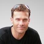 Scott from Kerikeri