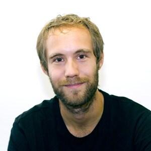 Pierre-Rudolf