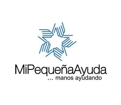 MySmallHelp from Ollantaytambo