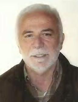 Umberto from Sale Marasino