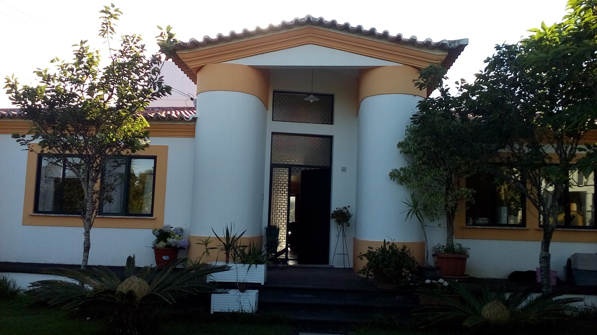 Rui from Angra do Heroísmo