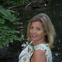 Ida From Aalborg, Denmark
