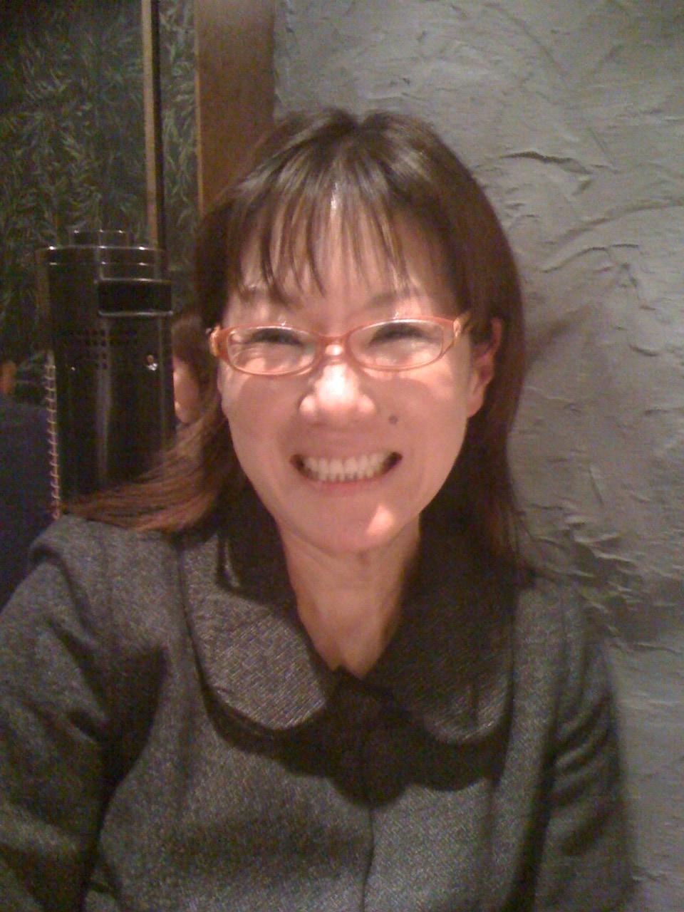 Setsuko From Japan