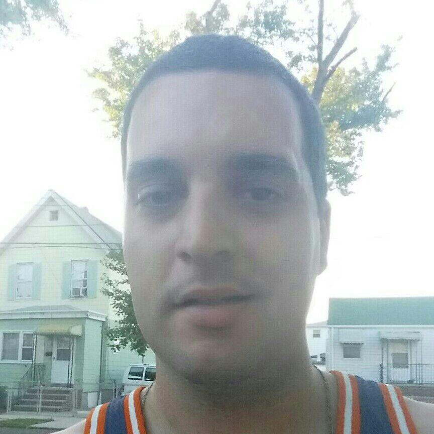 Salvatore from staten island  Staten Island