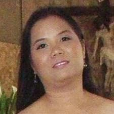 Cecile From Cebu City, Philippines
