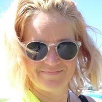 Wendy From Bishopston, United Kingdom