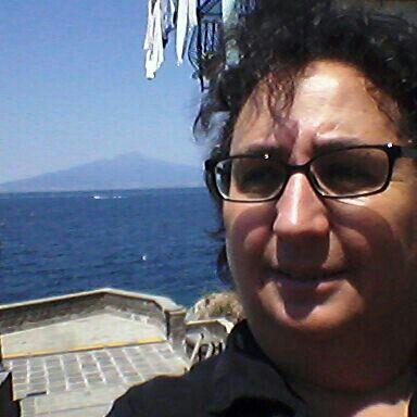 Eleonora from Roccaraso