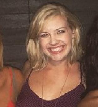 Allison From South Carolina, United States