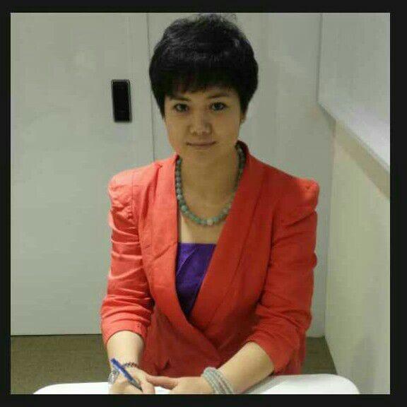 Tina From Singapore
