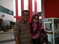 Ismadi From Malaysia