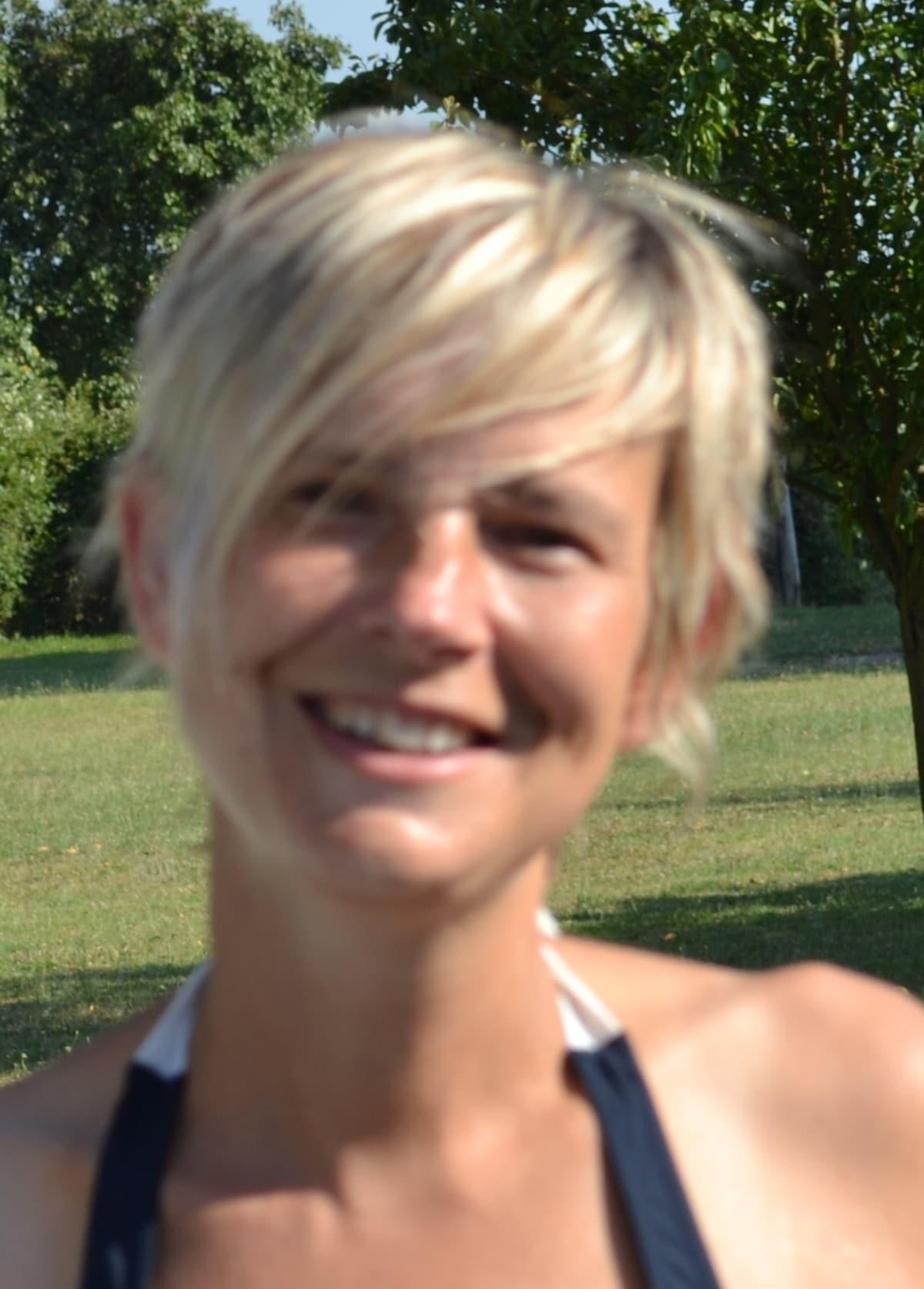 Céline From France