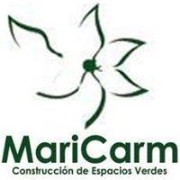 Carmen From Bonpland, Argentina