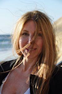 Lisa From Laguna Beach, CA