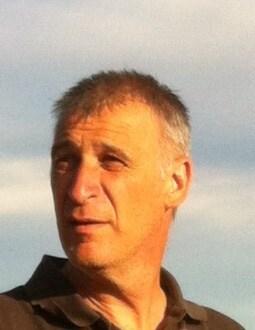 François from Périgueux