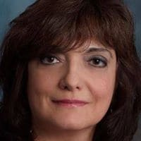 Janice from Milford
