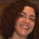 Laura From Stonington, CT