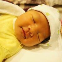 Mabu from Hanoi