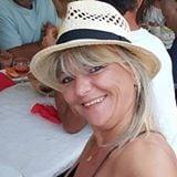 Sandrine from Libourne