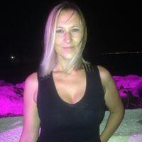 Nathalie from Grasse