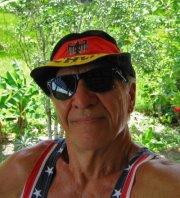 Pavel Jaros from Puerto Viejo de Talamanca