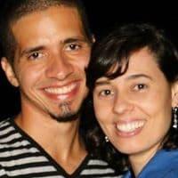 Samuelson From Lauro de Freitas, Brazil