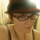 Lauren from Midvale