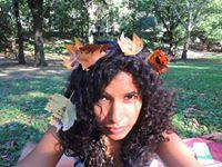 Nicaragüense fuera del nido.