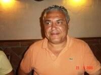 José Luis from La Villa de Don Fadrique