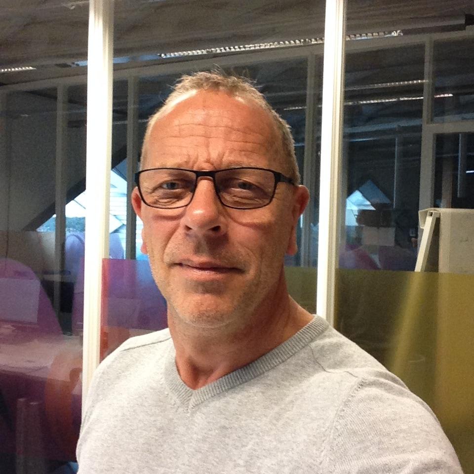 Peter From Roelofarendsveen, Netherlands