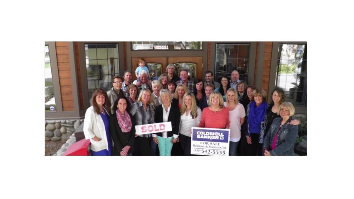 CB - McKinney &Amp; Associates from South Lake Tahoe