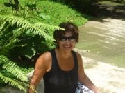 Costa Rican Resident for over 20 years.  Love to r
