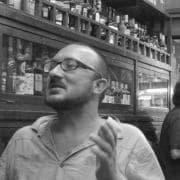 Daniele aus Palermo, Italien
